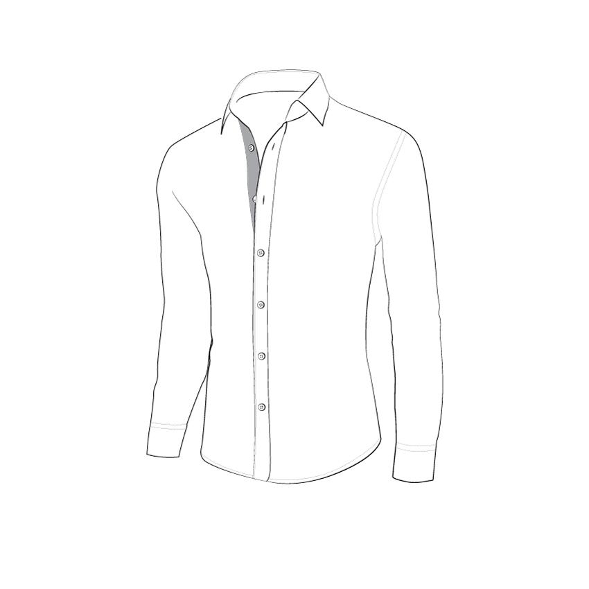 camicia-interno-cannoncino-contrasto