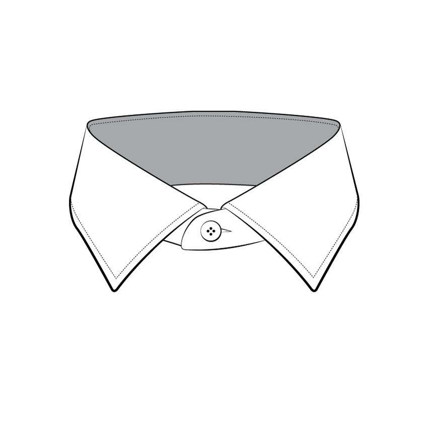 camicia-interno-collo-contrasto