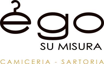 egosumisura.com